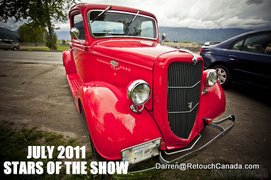 july11starssalmon-arm-car-show212