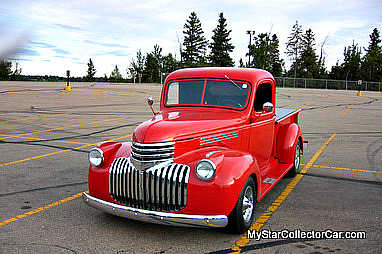 dec1141jim pix 41 chevy truck 001-1