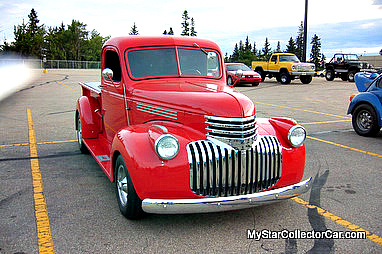 dec1141jim pix 41 chevy truck 002-1