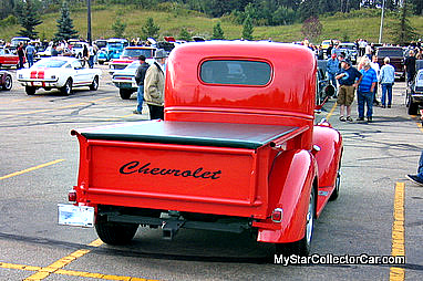 dec1141jim pix 41 chevy truck 004-1