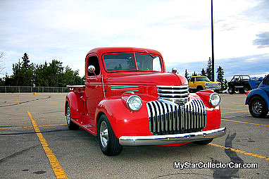 dec1141jim pix 41 chevy truck 005-1