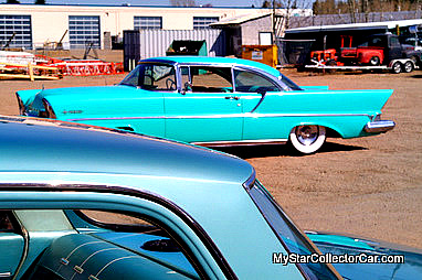 dec12-fins57 lincoln chev roof-1