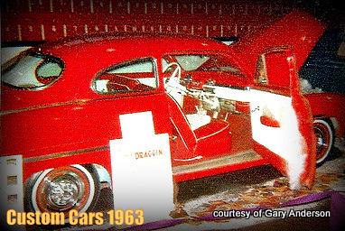 jan12-1963garyscan0001a-2