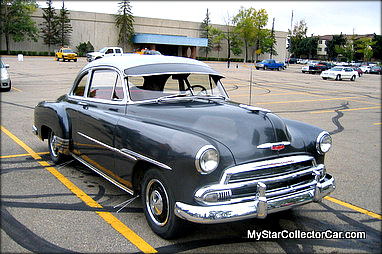 apr12-51chevjim pix a 126-001