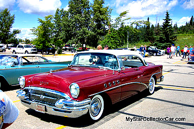 mar12-trend25 cars-55 buick