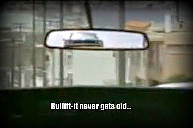 may12-bullitt