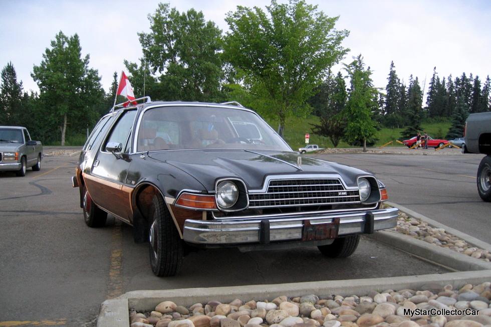 2011 JIM PIX CARS, ETC. ETC 213