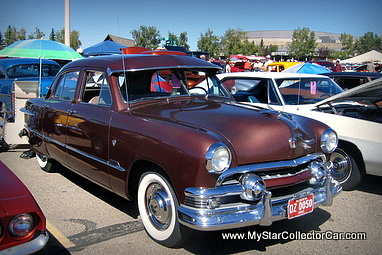 mar13-51fordjuly-aug 5 2012 jim pix thursday shows and super run 354-001
