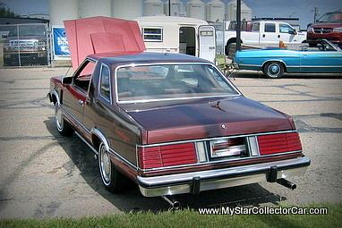 march13-80fordjuly-aug 5 2012 jim pix thursday shows and super run 011-001