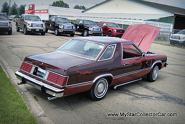 march13-80fordjuly-aug 5 2012 jim pix thursday shows and super run 013-001