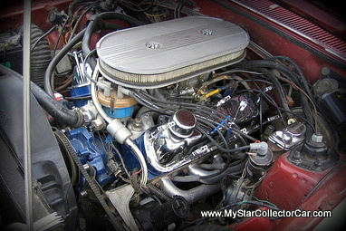 march2013-80fordjuly-aug 5 2012 jim pix thursday shows and super run 016-002
