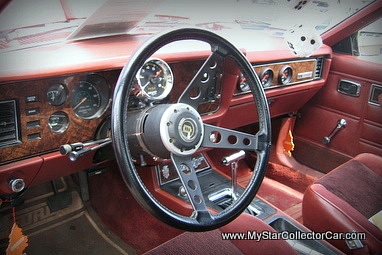 march2013-80fordjuly-aug 5 2012 jim pix thursday shows and super run 018-001