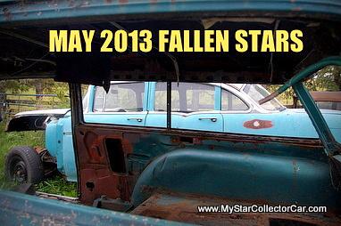 may13-fallimgp0264-004