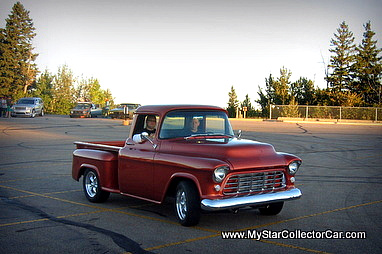 june13-55chevyjimpix 077-001