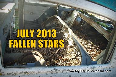 july13-fallimgp7603-001