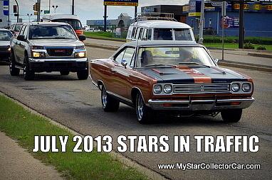 july13-trafimgp1143-001