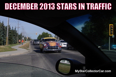 august 26 27 2013 stars in traffic 003
