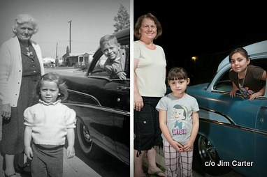 57- chevythenandnow 1600x1200