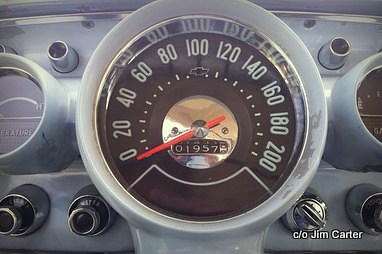 57-new speedo 2011 1600x1200
