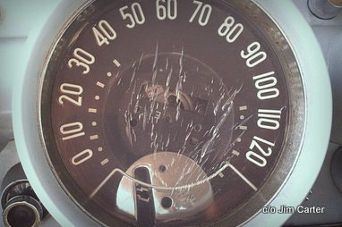 57-old speedo 1600x1200