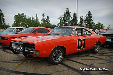 april 24 2014 may 2014 69 general lee dodge charger. Black Bedroom Furniture Sets. Home Design Ideas