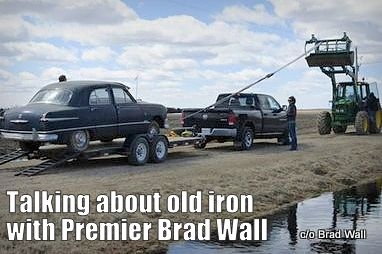 brad-ford tow