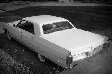 keith-65 caddy