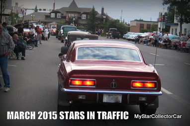 july aug 5 2012 jim pix thursday shows and super run 268