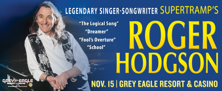 Roger-Hodgson-710x291