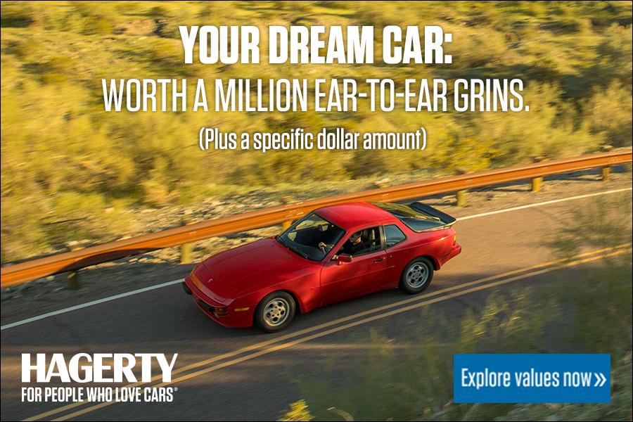 900x600_Porsche-valuation