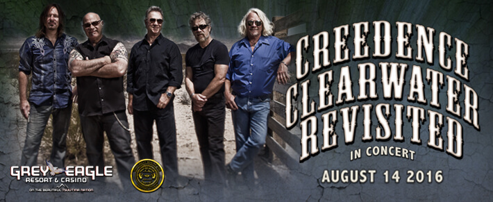 CCR_poster_710x291