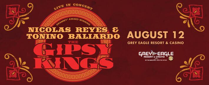 Gipsy-Kings-710x291