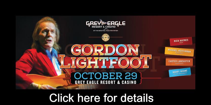 Gordon-Lightfoot-711