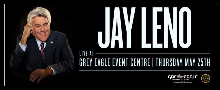 Jay-Leno-710x291