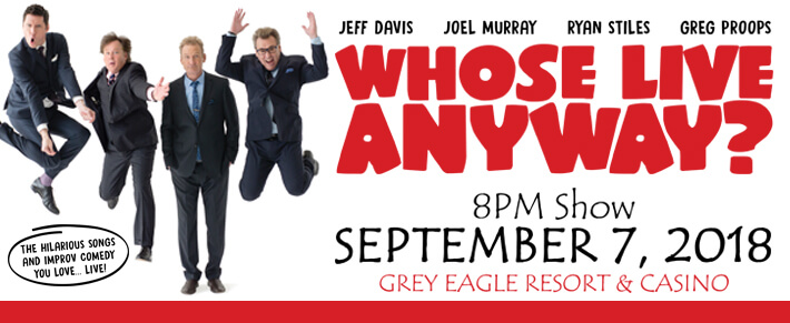 Whose-Live-Anyway-2018-710x291