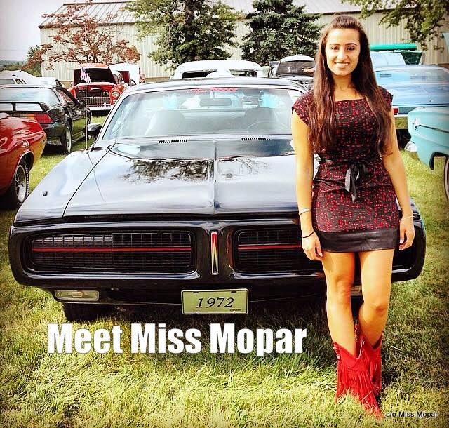 miss mopar1-001