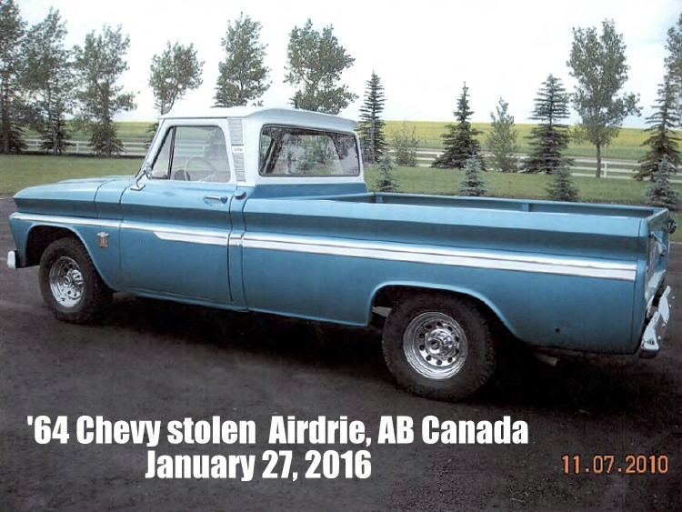 1964_chevy_truck_stolen_crime_stoppers-001