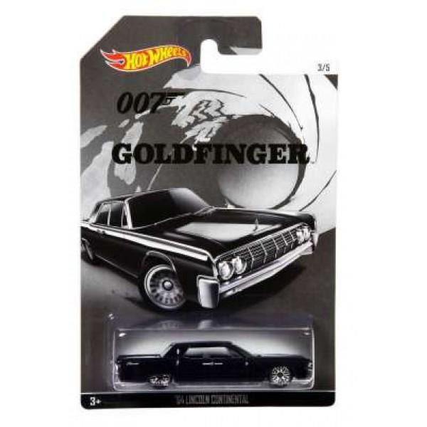 gold-linc