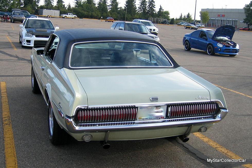 2011 JIM PIX CARS, ETC. ETC 696