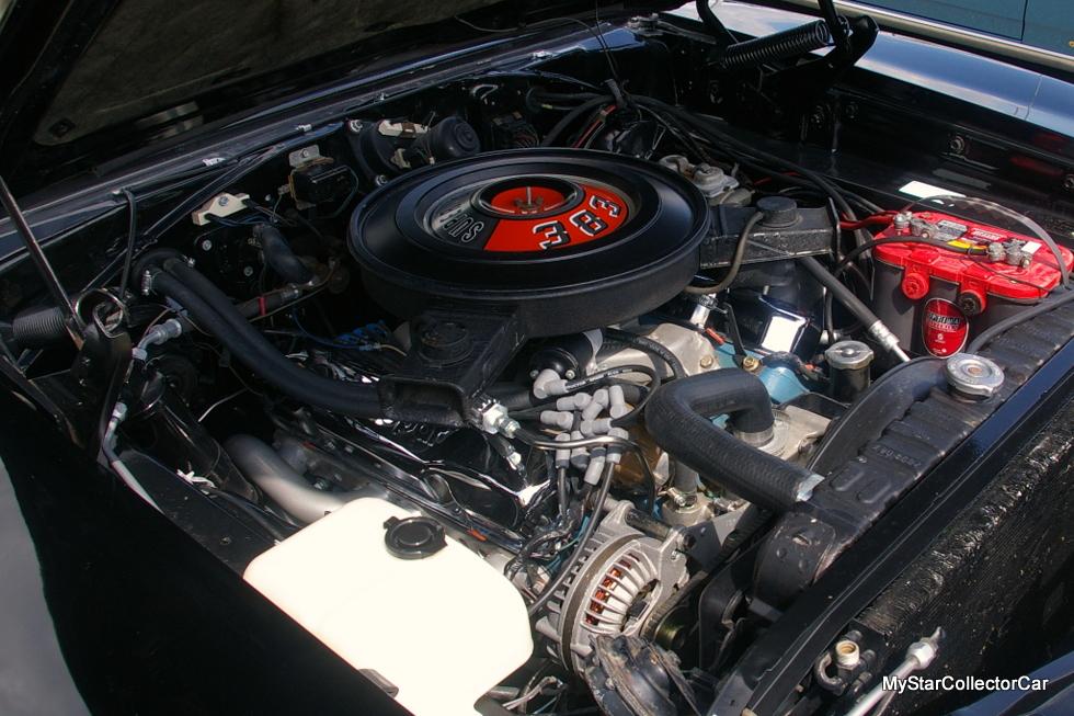 AIMGP1971