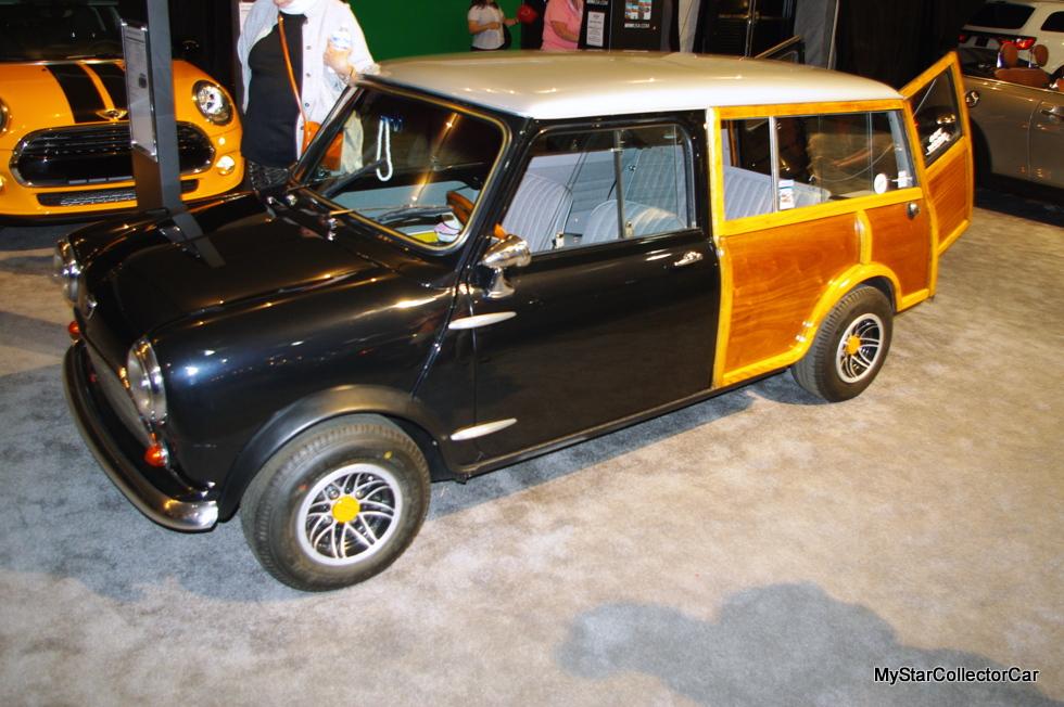 IMGP1965