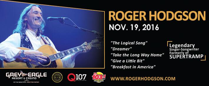 Roger-Hodgson-710x291-1