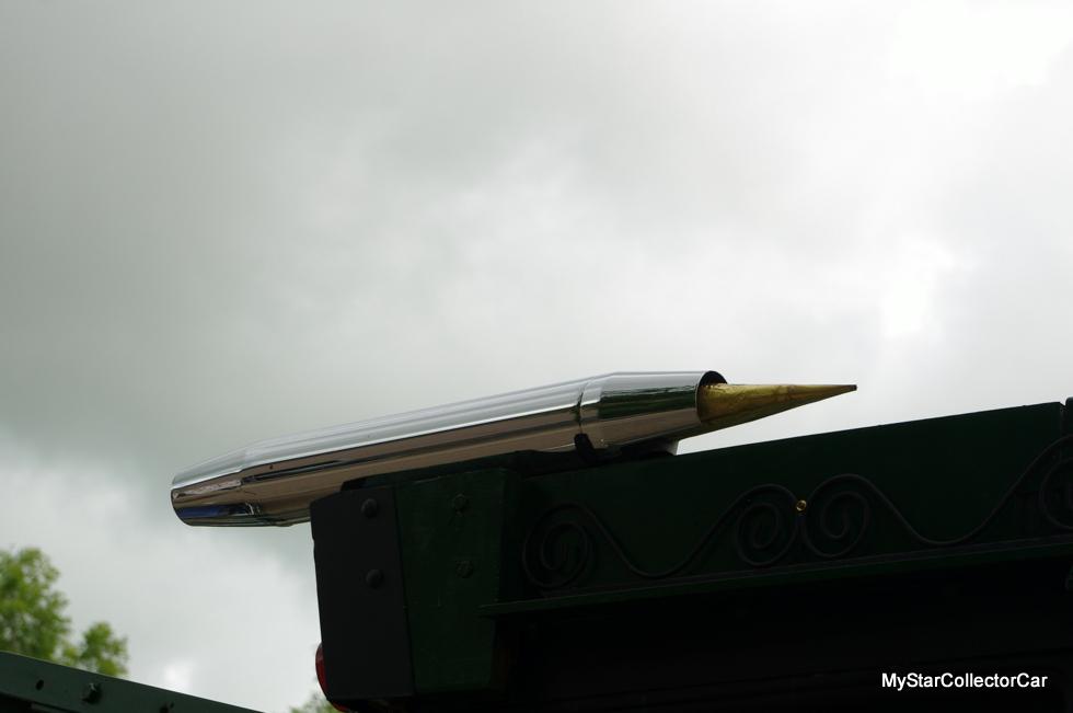 IMGP5648
