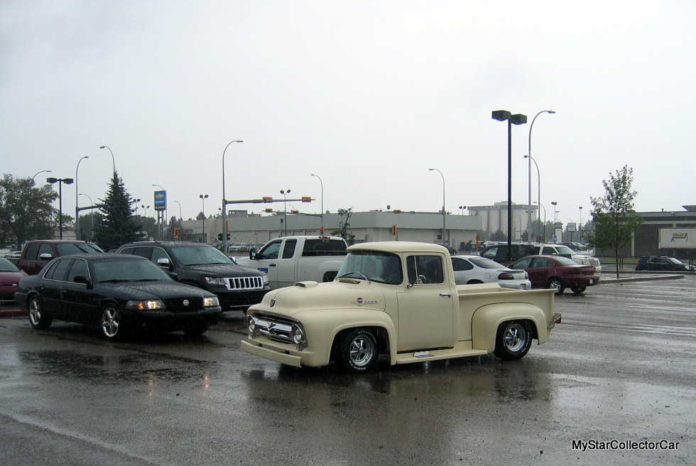 JULY 15 2012 FORD SHOW 049