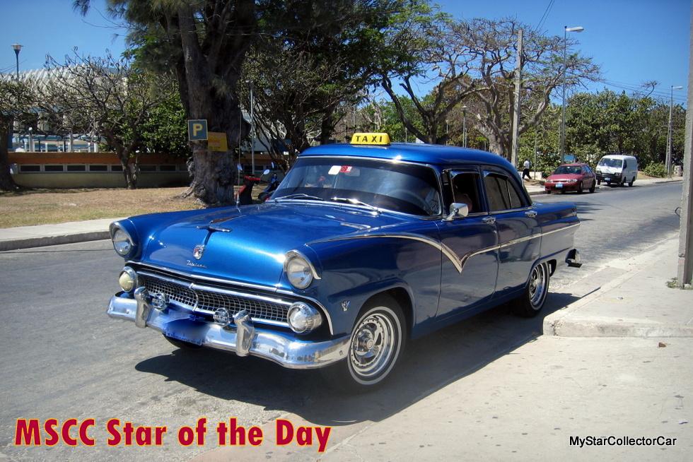 MAY 11 CUBA CARS 042