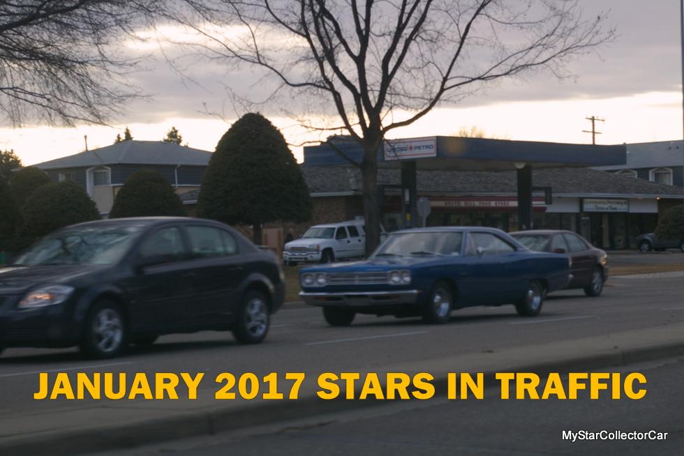 MY STAR TRAFFIC IMGP2707