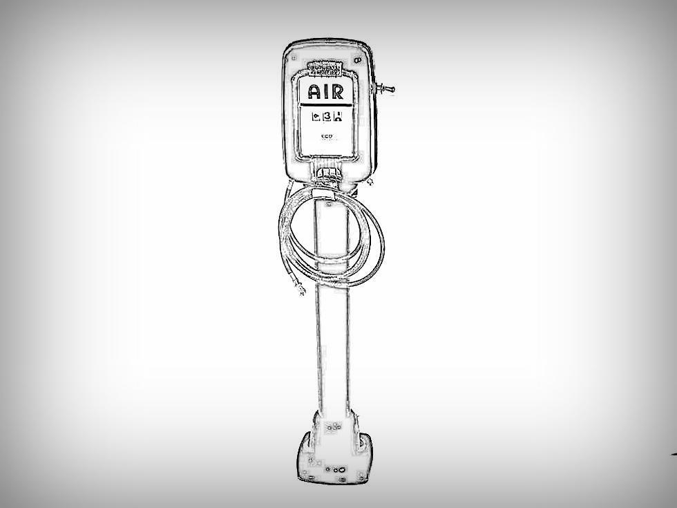 air-002