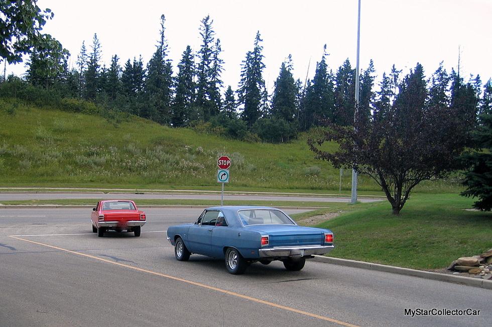 2011 JIM PIX CARS, ETC. ETC 587