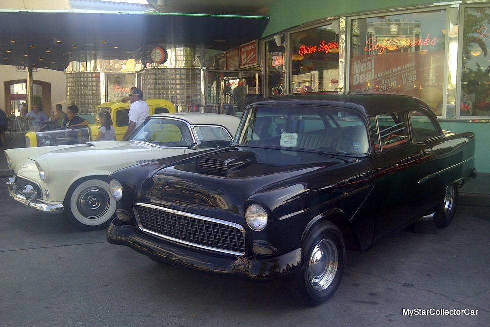 Southwest Orange-20121104-00471