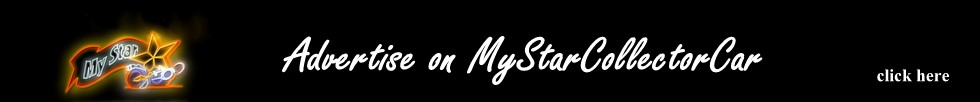 ad-MSCC Logo